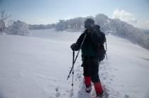 2012年01月29日御池岳 (34)