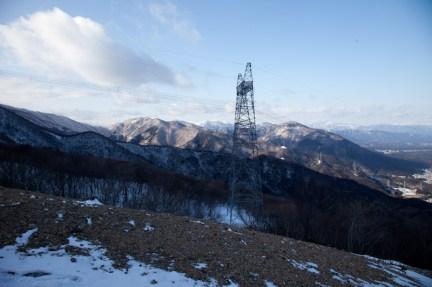 2012年01月29日御池岳 (2)