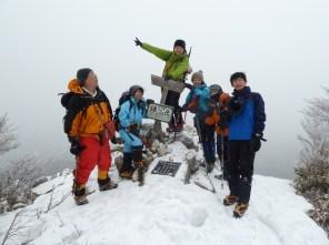 鎌ヶ岳24_large