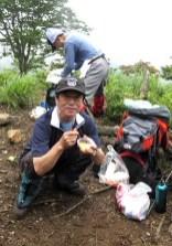 ryuugatake2007081101