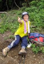 ryuugatake2007081103