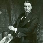 Robert Lanphier