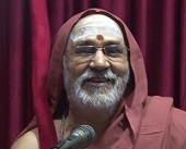 Swami small pic