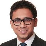 Harsh Gupta