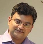 Anand Ra