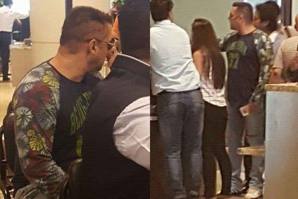 Salman-Khan-Airport-Salman-Khan-Airport-Argument-Salman-Khan-Airport-Argument-Photos-Salman-Khan-Mumbai-Airport-Argument-Salman-Khan-Airport-Controversy