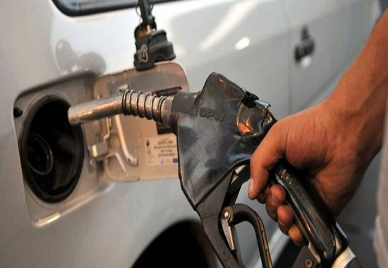 Alertan por fuertes subas en los combustibles cuando finalice el congelamiento de precios
