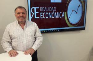 Opinión: ¿Tiene salida la Argentina? – por José Mayero