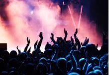 Milwaukee Concerts