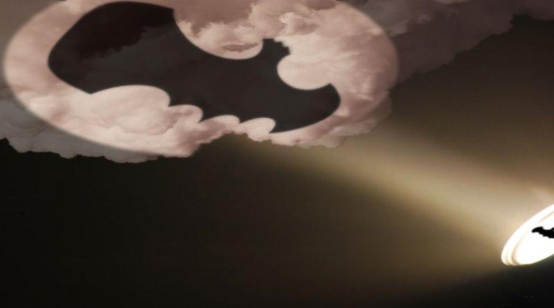 Long live bats