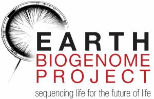 EarthBioGenome