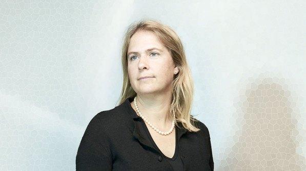 Dr Sarah Teichmann