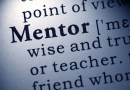 Reverse mentoring: Promoting diversity and positive culture change