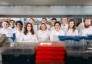 Championing Team Science