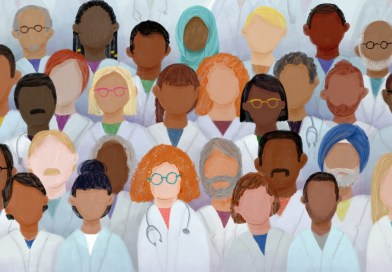 Diversity and Inclusion in Science
