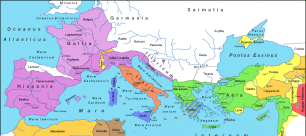 cropped-roman-empire-39bc-sm.png