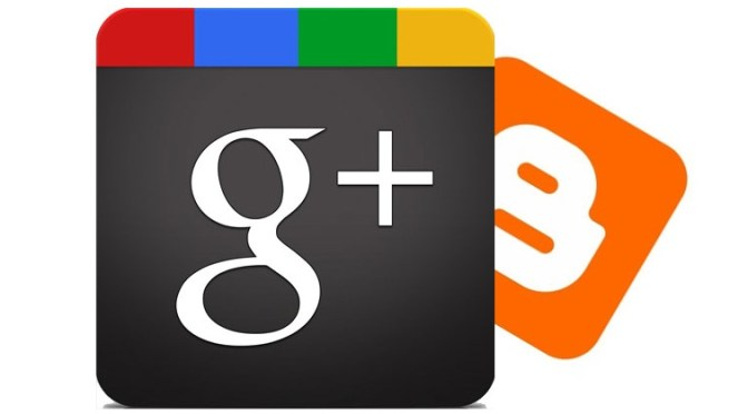 Google Introduced Google+ Comments To Blogger's Weblogs