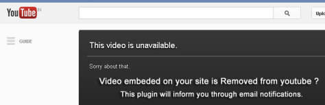 youtube-not-found