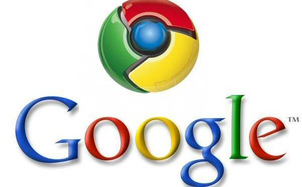 Easily Turn Google Chrome Into A Speech Recognition App And Then Type With Your Voice Without Touching Your Keyboard