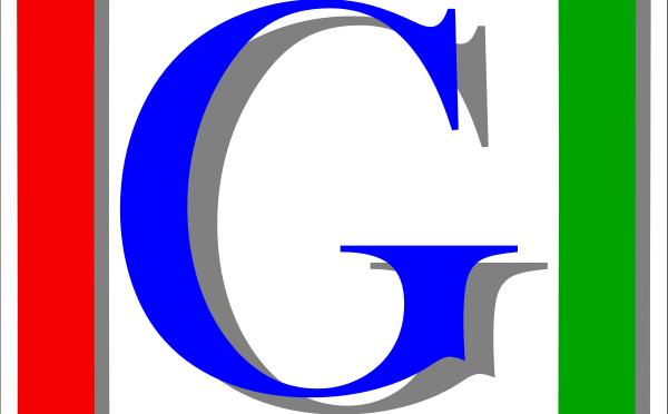 Special Google XML Sitemaps Plugins For Images, Videos & Mobile