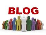Top Ten Alternatives To Bloggers.Com