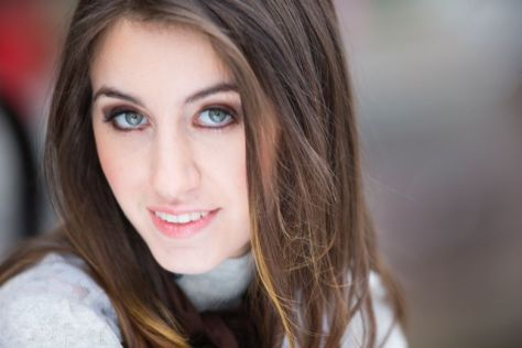 Emmaleigh Hauck 2