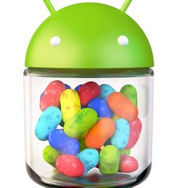 How To Equalize Music In Your Android Jelly Bean Device ?