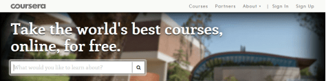 free online courses 1