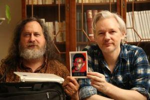 stallman-assange