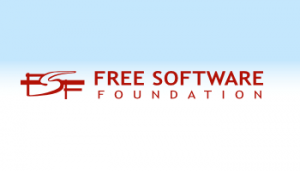 free-software-foundation