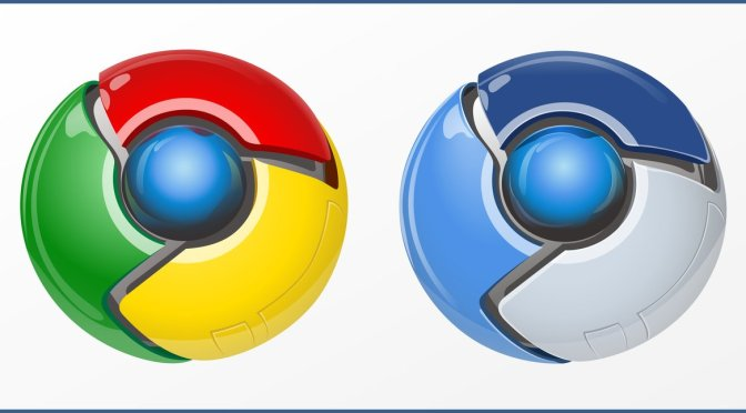 What Makes Chromium Different From Google Chrome ?