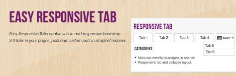 easy-responsive-tabs