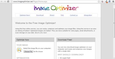 Image Size Reducer 3