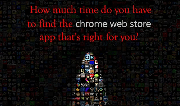 Automatically List Best Utility Apps At Google Chrome Web Store