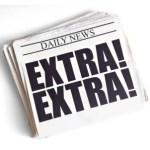Github Style Easy Headline Parser For WordPress Blogs