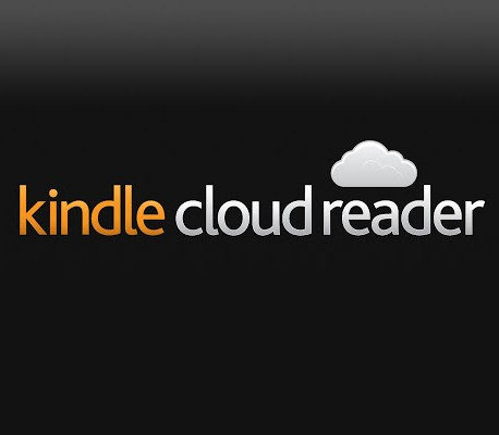 Kindle In Cloud: Read Kindle Books Offline In Your Chromebook