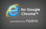 Extend Chromebook To Access Desktop Apps Which Requires Windows Through Web