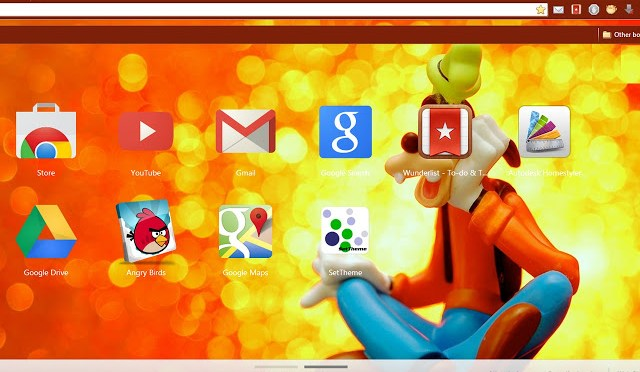 Top 3 Services To Create Your Own Google Chrome Theme