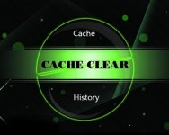 How To Clear Widgets Cache When Using Any WordPress Cache Plugin?