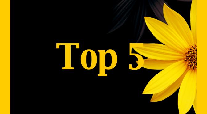 Top 5 WordPress Multisite User Management Plugins