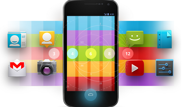 Top 10 Awesome Android Widget Applications
