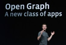 Easily Add Proper Facebook Open Graph Meta Tags In WordPress For Awesome Social Sharing Results