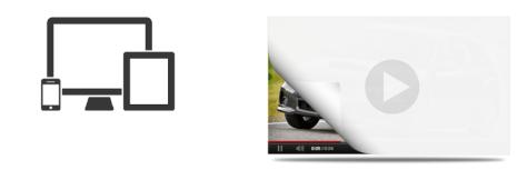 video-overlayer