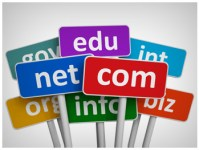 How To Register A Domain And Why It Is Important?
