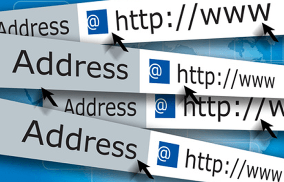 How To Register And Map A Domain To Your WordPress.Com Blog?