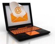 How To Create, Send & Track Awesome Newsletters With WordPress?