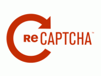 How To Stop WordPress Comment Spams With Google reCAPTCHA?