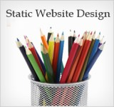How To Make A Static Website Using WordPress?