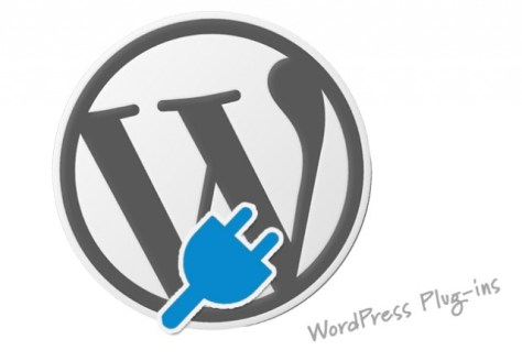 Top 5 Plugins Types Every Blogger Needs After Installing WordPress