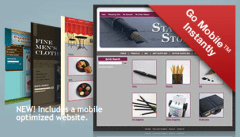How To Create eCommerce Web Store & Start Selling Online?